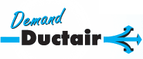 Ductair in Gepps Cross SA is a supplier of disposable filters and filter media for ducted air conditioners.