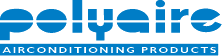 Polyaire at Gepps Cross, Lonsdale and Brahma Lodge is a supplier of disposable filters and filter media for ducted air conditioners.