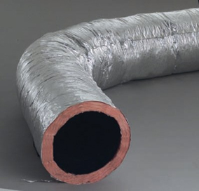 Joe cools Adelaide recommends the most cost effective and appropriate duct required for your building and air conditioning application.