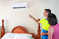 Joe Cools Adelaide's courteous air conditioning installers provide instruction on how to use your new air conditioner efficiently and effectively.