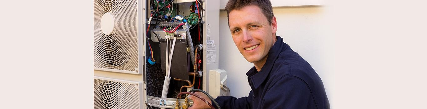 Watch and share Joe Cools Adelaide's digital showroom of YouTube videos on the installation, maintenance and repair of air conditioning systems.