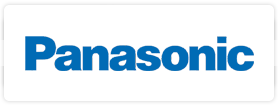 Panasonic reverse cycle air conditioners and air conditioning systems are supplied and installed by Joe Cools Adelaide.