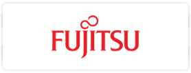 Fujitsu reverse cycle air conditioners and air conditioning systems are supplied and installed by Joe Cools Adelaide.