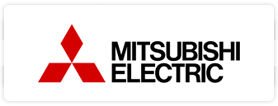 Mitsubishi reverse cycle air conditioners and air conditioning systems are supplied and installed by Joe Cools Adelaide.