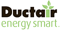 Joe Cools uses Ductair energy smart ducting and filter system in our air conditioning installations.